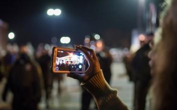 Διεστραμμένοι φονιάδες που κινηματογράφησαν τα εγκλήματά τους