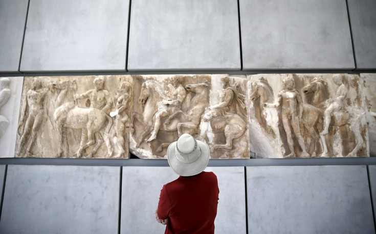 Προς κινητοποιήσεις οι αρχαιοφύλακες