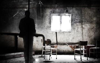 Η συνάντηση της Πεντέλης που «γέννησε» το ελληνικό αντάρτικο πόλης