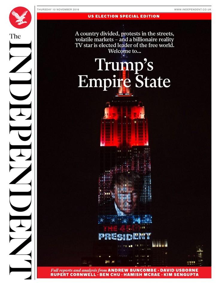 newspapersTrump3