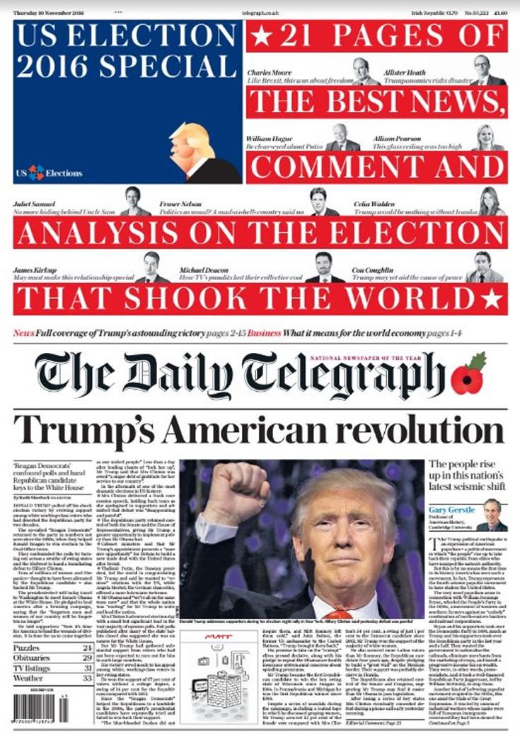 newspapersTrump4