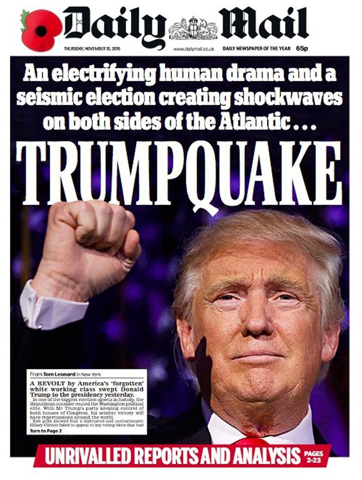 newspapersTrump5