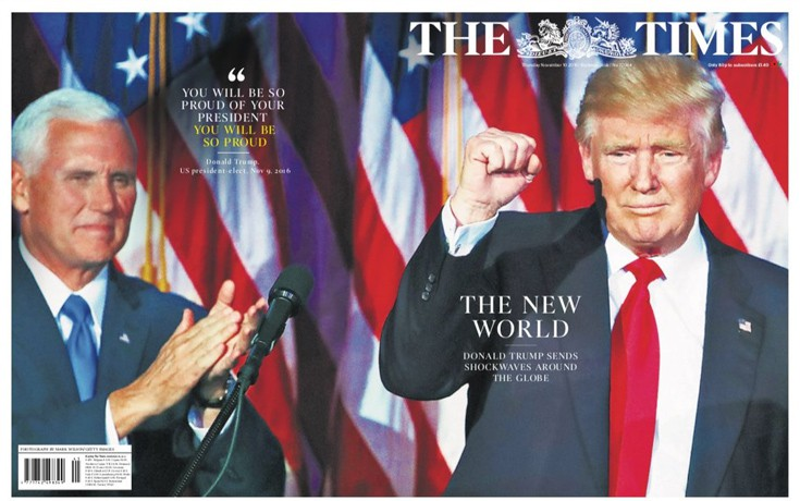 newspapersTrump6