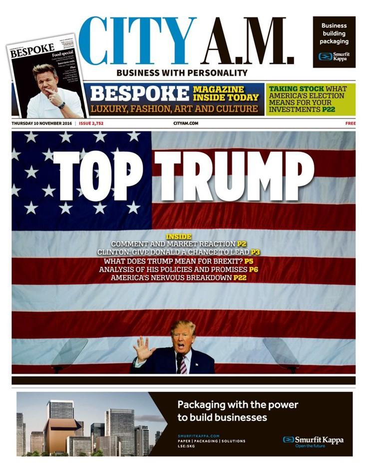newspapersTrump7