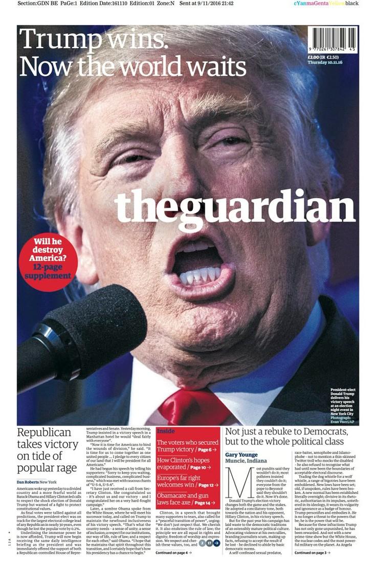 newspapersTrump9
