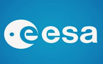 «Στην Ελλάδα παράγουμε διαστημική τεχνολογία και... δεν το ξέρουμε»