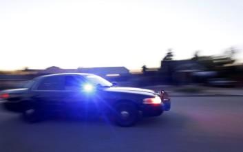 Πυροβολισμοί με δύο νεκρούς διέκοψαν την ψηφοφορία σε πόλη της Καλιφόρνιας