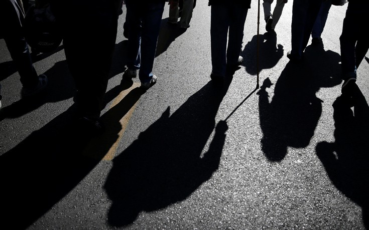 Reuters: Δεν υπάρχει ακόμη συμφωνία για τις συντάξεις