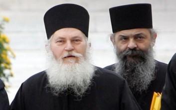 Εφραίμ: Ιστορικά το Δημόσιο προσπαθεί να αφαιρεί την περιουσία της Εκκλησίας