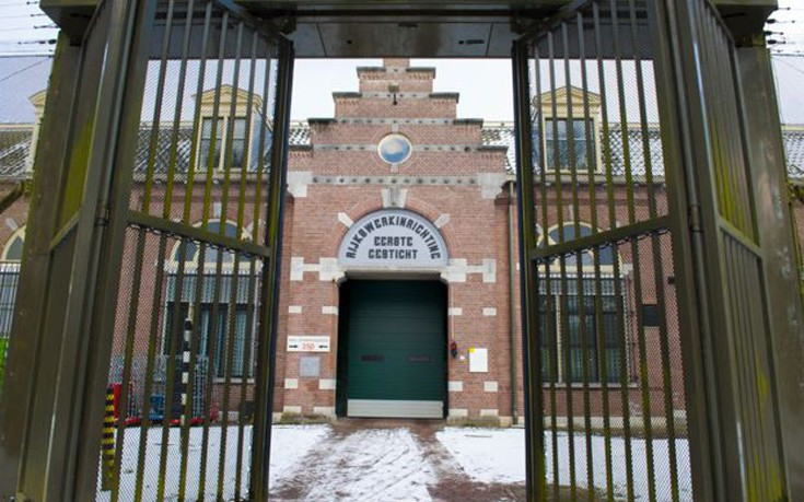 prison4