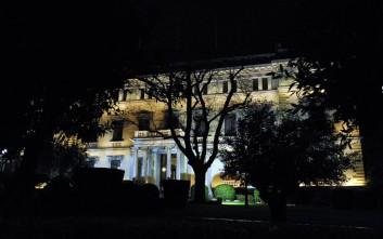 ΝΔ: Δεν υφίσταται το παραμικρό ζήτημα για τον Πρόεδρο της Δημοκρατίας