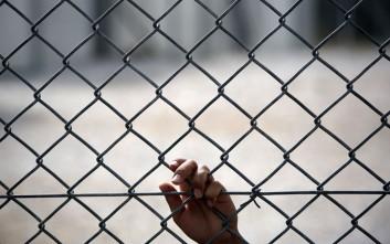 Deutsche Welle: Φωνές αγωνίας από το hot spot της Σάμου