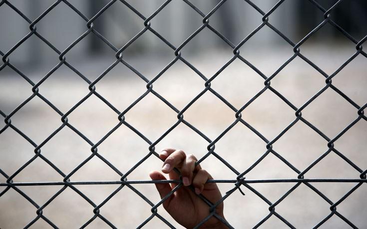 Δημοκρατική Συμπαράταξη: Ανάληψη ευθύνης και εξηγήσεις για το θάνατο του Σύριου πρόσφυγα