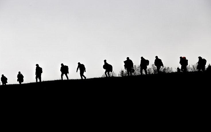 Τρεις μήνες η προθεσμία για μεταφορά της αίτησης ασύλου μεταξύ κρατών της ΕΕ