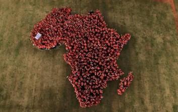 Η Carglass καταρρίπτει το Guinness World Records