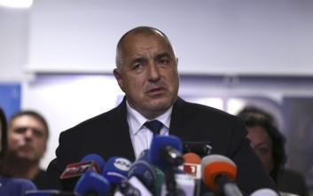 Άνοιξε ο δρόμος για πρόωρες εκλογές στη Βουλγαρία