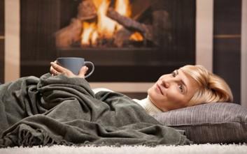 Ποιο είδος καυσίμου να επιλέξω για θέρμανση;