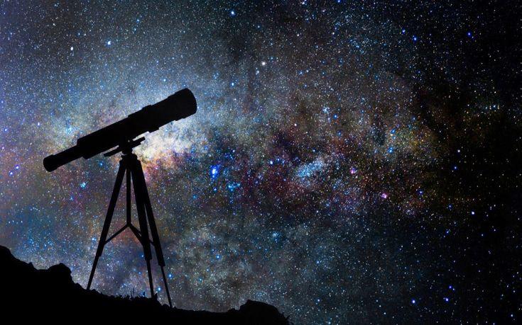 Ανακαλύφθηκαν εξωπλανήτες με συνθήκες ευνοϊκές για την ανάπτυξη ζωής