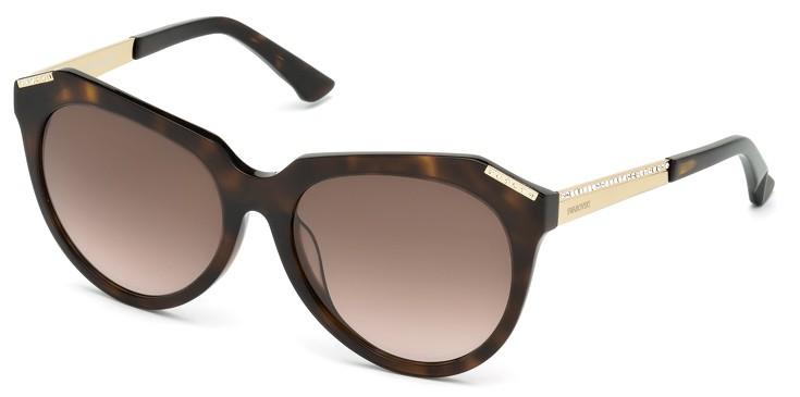 Τα γυαλιά ηλίου Fabulous (SK0110) είναι ακριβώς αυτό που λέει το όνομά τους   καταπληκτικά. Ο σκελετός σε σχήμα cat-eye γοητεύει με την έντονη  προσωπικότητά ... 8e065c2f3df
