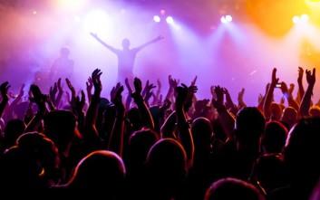 H ζωντανή μουσική χαρίζει μακροζωία