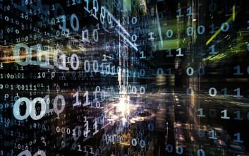 Η Ευρωπαϊκή Ένωση σχεδιάζει το νέο πρόγραμμα «Ψηφιακή Ευρώπη»