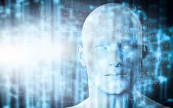 Στο μέλλον, μία θεότητα τεχνητής νοημοσύνης θα αναλάβει «να κάνει τον κόσμο καλύτερο»