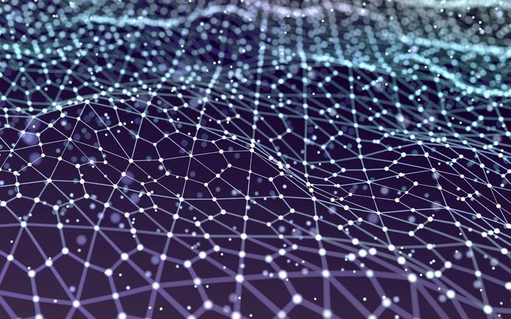 Στα σκαριά μεγάλη ευρωπαϊκή πλατφόρμα τεχνητής νοημοσύνης