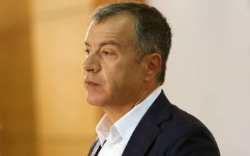 Σταύρος Θεοδωράκης για την υγεία του: Τελικά δεν είναι «όλα καλά»