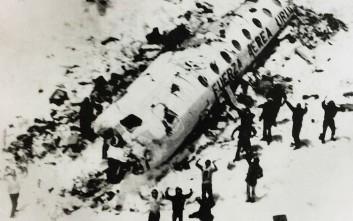 Αεροπορικές τραγωδίες που συγκλόνισαν τον αθλητισμό