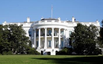 Οι ΗΠΑ δίνουν «πράσινο φως» στην Τουρκία για επέμβαση στη Συρία