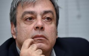 Βερναρδάκης: Το δίλημμα των εκλογών και το ερώτημα σχετικά με τις δημοσκοπήσεις