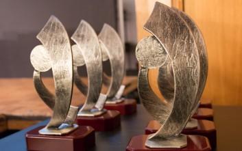 Βραβείο ΕΚΕ για τη διαδικτυακή πλατφόρμα crowdfunding της Εθνικής Τράπεζας