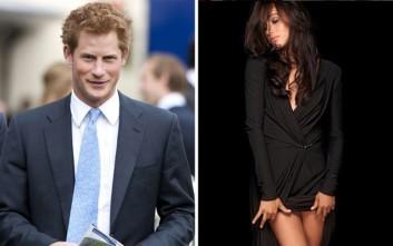 Βιάζονται για αρραβώνα και γάμο ο πρίγκιπας Χάρι και η Μέγκαν Μαρκλ
