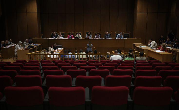Μάρτυρας στη δίκη της Χρυσής Αυγής: Ήθελαν αίμα