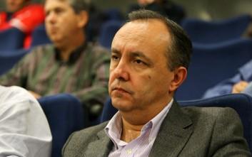 Καράογλου: Ηθικά απαράδεκτες οι προσφυγές πρώην βουλευτών για αποζημιώσεις