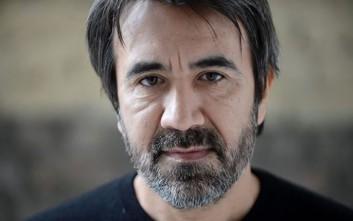 Ζεκί Ντεμίρκουμπουζ: Έχουμε απίστευτα πολλά κοινά με τους Έλληνες