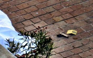Ανατροπή και νέα διάσταση στην υπόθεση αυτοκτονίας στο κέντρο της Αθήνας