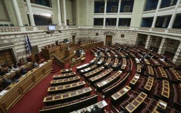 Δεκτό επί της αρχής το νομοσχέδιο για τον ΟΑΣΘ
