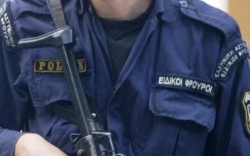 Ελληνικό: Ο ειδικός φρουρός, οι απειλές για ναρκωτικά, τα 40.000 ευρώ και η σακούλα με την κάναβη