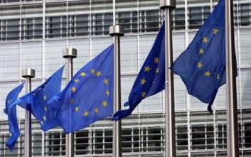 Επιπλέον βοήθεια 970 εκατ. ευρώ στην Ελλάδα για ανεργία και προσφυγικό
