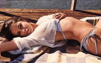 Βασίλισσα του Instagram η Σελένα Γκόμεζ