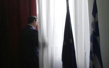 ΜΝΙ: Η Ε.Ε. προειδοποιεί τον Τσίπρα να μην παίξει το χαρτί των εκλογών