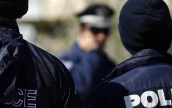 Καταγγελία για «απάνθρωπη συμπεριφορά» της ΕΛ.ΑΣ. σε νοσηλευόμενο μετανάστη