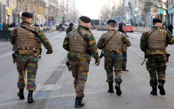 Αστυνομικός του Βελγίου σε συμμορία που διέπραξε 28 δολοφονίες