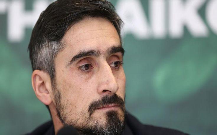 Λυμπερόπουλος: Τα αποτελέσματα θα είναι όλο και καλύτερα
