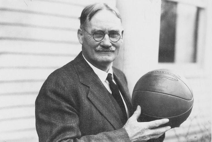 μπάσκετ4