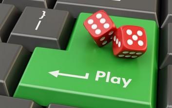 f881555acb5 Οκτώ συλλήψεις για παράνομα τυχερά παιχνίδια στα Χανιά