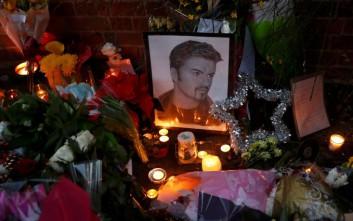 Πέπλο μυστηρίου καλύπτει την κηδεία του Τζορτζ Μάικλ