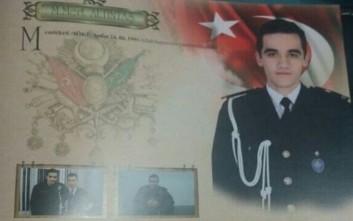 Αστυνομικός φέρεται να είναι ο δολοφόνος του Καρλόφ