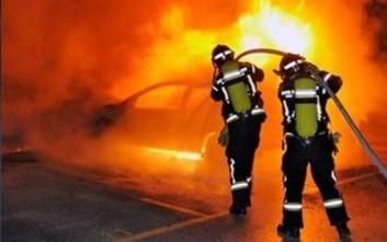 Γιατί αυξάνονται τα αυτοκίνητα που αρπάζουν φωτιά εν κινήσει στην Ελλάδα